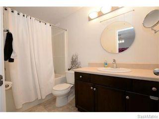 Photo 23: 4334 MEADOWSWEET Lane in Regina: Single Family Dwelling for sale (Regina Area 01)  : MLS®# 584657