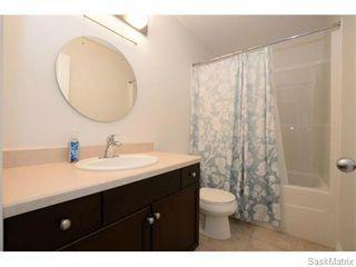 Photo 31: 4334 MEADOWSWEET Lane in Regina: Single Family Dwelling for sale (Regina Area 01)  : MLS®# 584657
