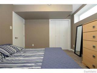 Photo 39: 4334 MEADOWSWEET Lane in Regina: Single Family Dwelling for sale (Regina Area 01)  : MLS®# 584657