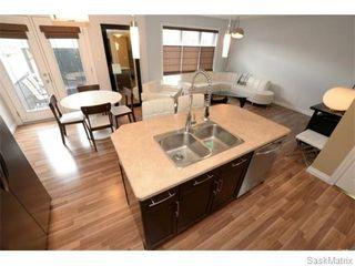 Photo 15: 4334 MEADOWSWEET Lane in Regina: Single Family Dwelling for sale (Regina Area 01)  : MLS®# 584657