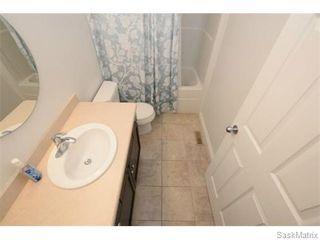 Photo 32: 4334 MEADOWSWEET Lane in Regina: Single Family Dwelling for sale (Regina Area 01)  : MLS®# 584657