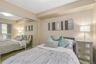 "Photo 10: 201 736 W 14TH Avenue in Vancouver: Fairview VW Condo for sale in ""THE BRAEBERN"" (Vancouver West)  : MLS®# R2110767"