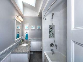 Photo 11: 4948 11A Avenue in Delta: Tsawwassen Central House for sale (Tsawwassen)  : MLS®# R2125963
