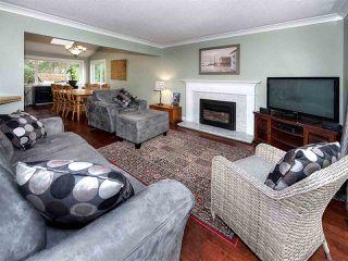 Photo 2: 4948 11A Avenue in Delta: Tsawwassen Central House for sale (Tsawwassen)  : MLS®# R2125963