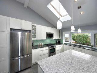 Photo 7: 4948 11A Avenue in Delta: Tsawwassen Central House for sale (Tsawwassen)  : MLS®# R2125963