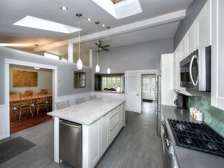 Photo 9: 4948 11A Avenue in Delta: Tsawwassen Central House for sale (Tsawwassen)  : MLS®# R2125963