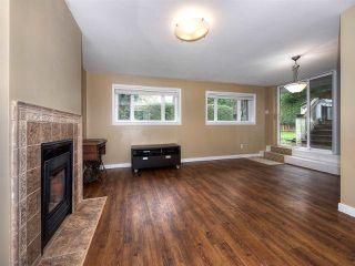 Photo 17: 4948 11A Avenue in Delta: Tsawwassen Central House for sale (Tsawwassen)  : MLS®# R2125963