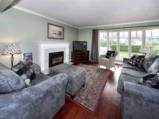 Photo 4: 4948 11A Avenue in Delta: Tsawwassen Central House for sale (Tsawwassen)  : MLS®# R2125963