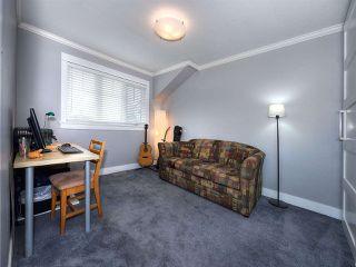 Photo 15: 4948 11A Avenue in Delta: Tsawwassen Central House for sale (Tsawwassen)  : MLS®# R2125963