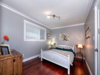 Photo 14: 4948 11A Avenue in Delta: Tsawwassen Central House for sale (Tsawwassen)  : MLS®# R2125963