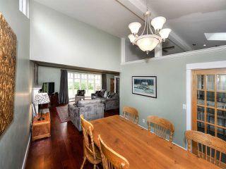 Photo 6: 4948 11A Avenue in Delta: Tsawwassen Central House for sale (Tsawwassen)  : MLS®# R2125963