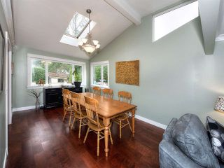 Photo 5: 4948 11A Avenue in Delta: Tsawwassen Central House for sale (Tsawwassen)  : MLS®# R2125963