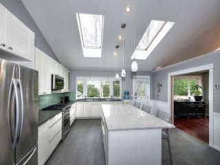 Photo 8: 4948 11A Avenue in Delta: Tsawwassen Central House for sale (Tsawwassen)  : MLS®# R2125963