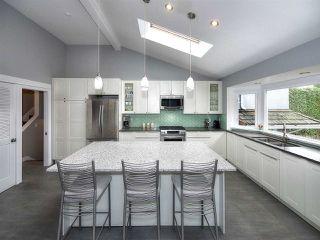 Photo 10: 4948 11A Avenue in Delta: Tsawwassen Central House for sale (Tsawwassen)  : MLS®# R2125963