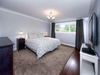 Photo 12: 4948 11A Avenue in Delta: Tsawwassen Central House for sale (Tsawwassen)  : MLS®# R2125963