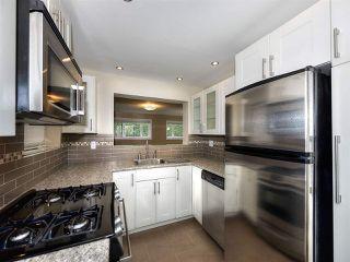 Photo 18: 4948 11A Avenue in Delta: Tsawwassen Central House for sale (Tsawwassen)  : MLS®# R2125963