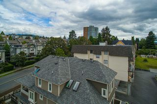 Photo 13: 3810 PENDER Street in Burnaby: Willingdon Heights House for sale (Burnaby North)  : MLS®# R2132202