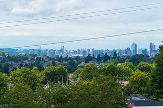 Photo 9: 3810 PENDER Street in Burnaby: Willingdon Heights House for sale (Burnaby North)  : MLS®# R2132202