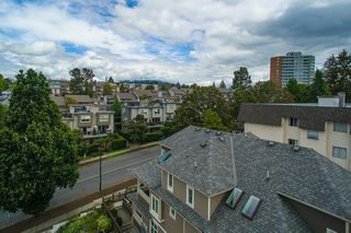 Photo 12: 3810 PENDER Street in Burnaby: Willingdon Heights House for sale (Burnaby North)  : MLS®# R2132202