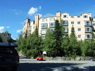 "Photo 9: 201 2111 WHISTLER Road in Whistler: Nordic Condo for sale in ""Vale Inn"" : MLS®# R2138285"