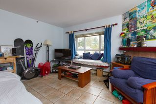 "Photo 2: 201 2111 WHISTLER Road in Whistler: Nordic Condo for sale in ""Vale Inn"" : MLS®# R2138285"