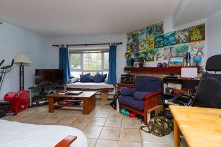 "Photo 3: 201 2111 WHISTLER Road in Whistler: Nordic Condo for sale in ""Vale Inn"" : MLS®# R2138285"