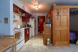 "Photo 4: 201 2111 WHISTLER Road in Whistler: Nordic Condo for sale in ""Vale Inn"" : MLS®# R2138285"