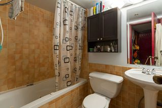 "Photo 8: 201 2111 WHISTLER Road in Whistler: Nordic Condo for sale in ""Vale Inn"" : MLS®# R2138285"