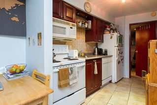 "Photo 5: 201 2111 WHISTLER Road in Whistler: Nordic Condo for sale in ""Vale Inn"" : MLS®# R2138285"
