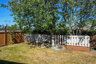 Photo 18: 12573 76A Avenue in Surrey: West Newton House for sale : MLS®# R2138193