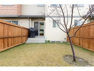 Photo 13: 1807 2445 KINGSLAND Road SE: Airdrie House for sale : MLS®# C4099136