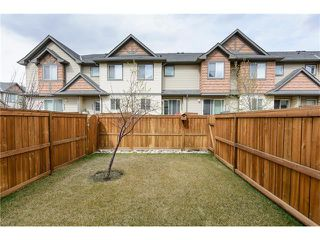 Photo 12: 1807 2445 KINGSLAND Road SE: Airdrie House for sale : MLS®# C4099136