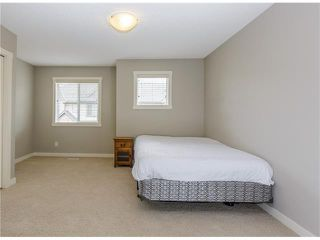Photo 11: 1807 2445 KINGSLAND Road SE: Airdrie House for sale : MLS®# C4099136
