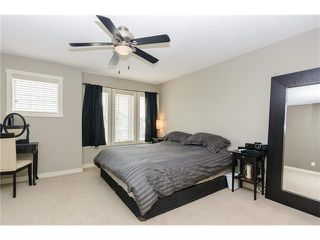 Photo 7: 1807 2445 KINGSLAND Road SE: Airdrie House for sale : MLS®# C4099136