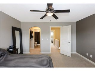 Photo 8: 1807 2445 KINGSLAND Road SE: Airdrie House for sale : MLS®# C4099136