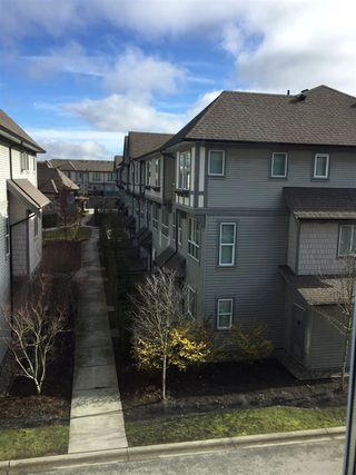 """Photo 19: 31 9566 TOMICKI Avenue in Richmond: West Cambie Townhouse for sale in """"WISHING TREE"""" : MLS®# R2140405"""
