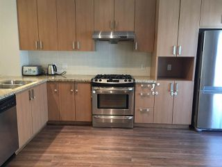 """Photo 11: 31 9566 TOMICKI Avenue in Richmond: West Cambie Townhouse for sale in """"WISHING TREE"""" : MLS®# R2140405"""