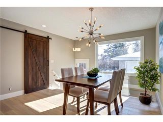 Photo 18: 179 WINDERMERE Road SW in Calgary: Wildwood House for sale : MLS®# C4103216