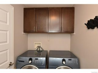 Photo 19: 4313 GUSWAY Street in Regina: Single Family Dwelling for sale (Regina Area 01)  : MLS®# 600709