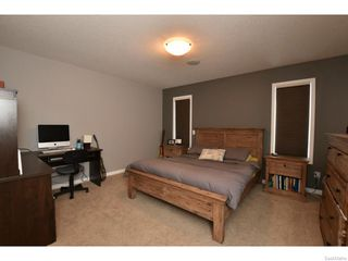 Photo 27: 4313 GUSWAY Street in Regina: Single Family Dwelling for sale (Regina Area 01)  : MLS®# 600709