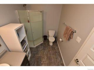 Photo 33: 4313 GUSWAY Street in Regina: Single Family Dwelling for sale (Regina Area 01)  : MLS®# 600709