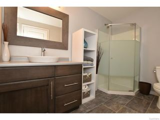 Photo 34: 4313 GUSWAY Street in Regina: Single Family Dwelling for sale (Regina Area 01)  : MLS®# 600709