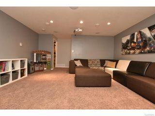 Photo 38: 4313 GUSWAY Street in Regina: Single Family Dwelling for sale (Regina Area 01)  : MLS®# 600709