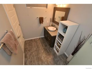 Photo 35: 4313 GUSWAY Street in Regina: Single Family Dwelling for sale (Regina Area 01)  : MLS®# 600709
