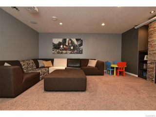 Photo 37: 4313 GUSWAY Street in Regina: Single Family Dwelling for sale (Regina Area 01)  : MLS®# 600709