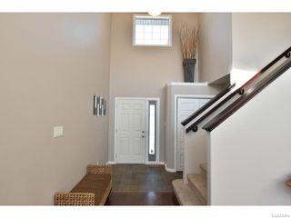 Photo 5: 4313 GUSWAY Street in Regina: Single Family Dwelling for sale (Regina Area 01)  : MLS®# 600709