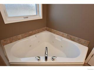 Photo 29: 4313 GUSWAY Street in Regina: Single Family Dwelling for sale (Regina Area 01)  : MLS®# 600709