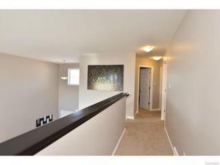 Photo 32: 4313 GUSWAY Street in Regina: Single Family Dwelling for sale (Regina Area 01)  : MLS®# 600709
