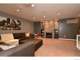 Photo 36: 4313 GUSWAY Street in Regina: Single Family Dwelling for sale (Regina Area 01)  : MLS®# 600709