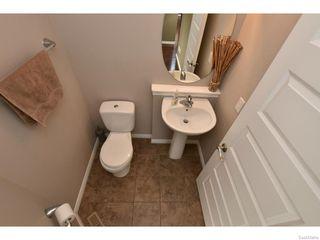 Photo 18: 4313 GUSWAY Street in Regina: Single Family Dwelling for sale (Regina Area 01)  : MLS®# 600709